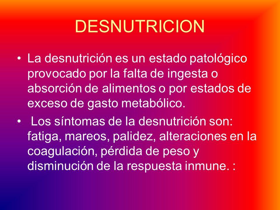 Los síntomas de la enfermedad son: dolores nocturnos en la articulación del dedo grande del pie, malestar, cansancio, trastornos digestivos, palpitaci
