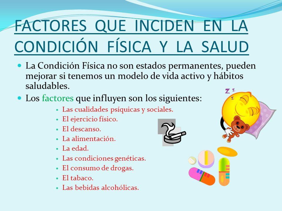 LA ALIMENTACIÓN LA BOLLERÍA: Estos no son alimentos equilibrados a causa de la gran cantidad de grasas que contienen.
