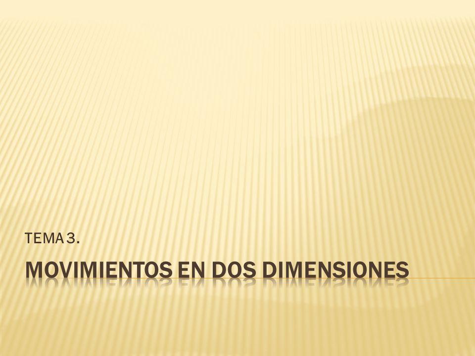 5.2.TIRO PARABÓLICO CONVENIO DE SIGNOS: 1.