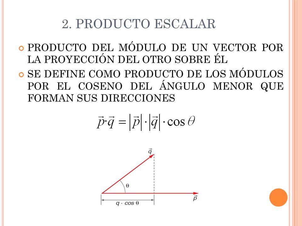 MAGNITUDES CINEMÁTICAS a) ACELERACIÓN TANGENCIAL (cambia el módulo de v mientras que la dirección u t se mantiene constante): b) ACELERACIÓN NORMAL (cambia la dirección de v mientras que el módulo se mantiene constante): SE PUEDEN HACER EJERCICIOS 6,7 Y 8