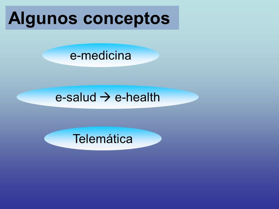Integra a 10 hospitales Provinciales Esquema: Sistema de interconsultas via web – Provincia de Córdoba