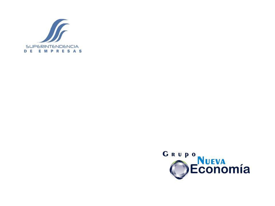 Estados Financieros Obligatorios Plan de reestructuración Balances Generales de 2 gestiones con Dictamen de Auditor Externo.