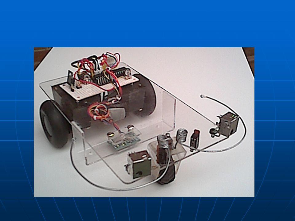 Es constante el uso de plataformas comerciales Lego technic Lego technic Meccano Meccano Juguetes electronicos Juguetes electronicos Juguetes a escala.