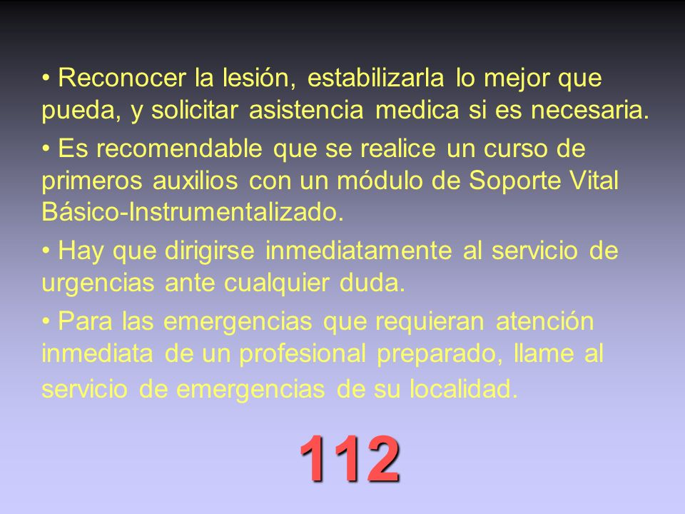 Tarjeta de información del participante NombreFecha de nacimiento Persona de contacto en caso de emergencia Nº de teléfono Segunda persona de contacto