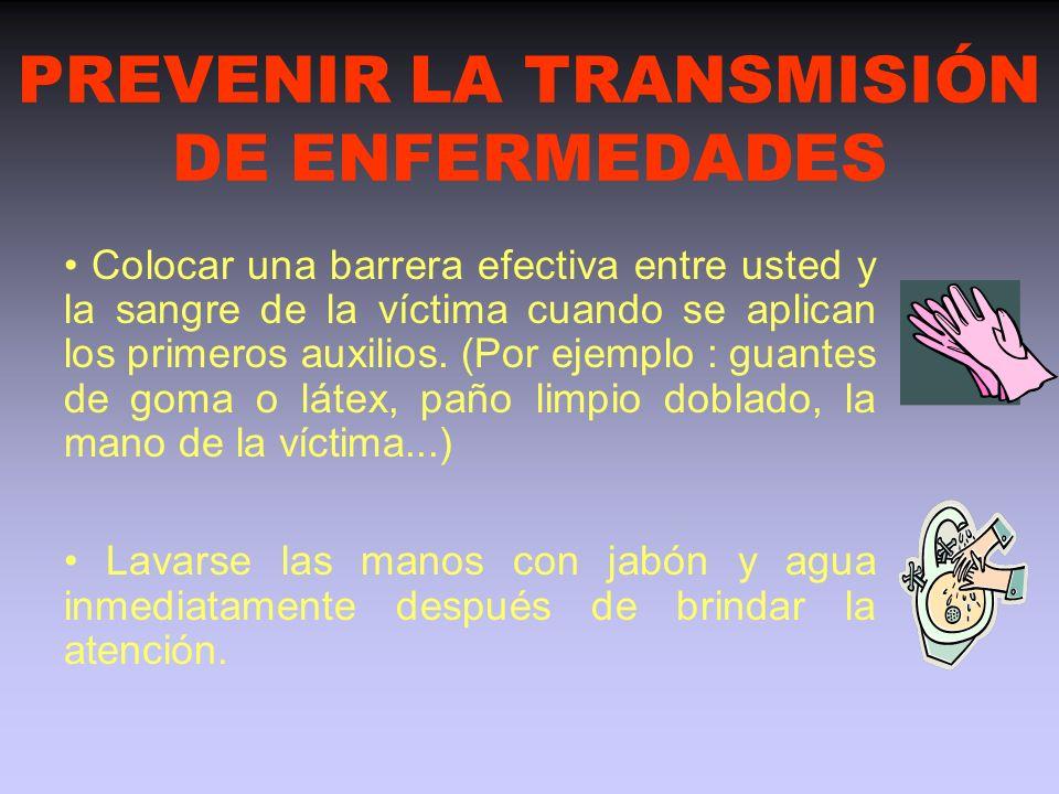 LESIONES COMUNES EN EL FUTBOL Y SU CUIDADO El vendaje compresor tiene como objetivo evitar la hinchazón de los tejidos. El poner la parte afectada en