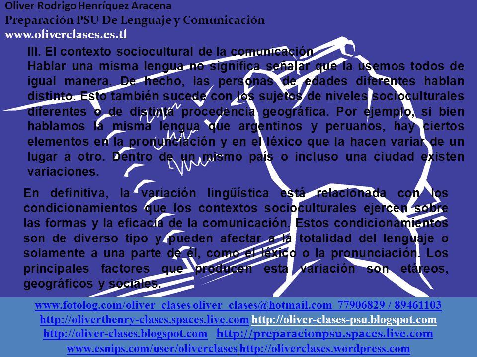 ¿Has pensado qué relación existe entre la comunicación no verbal y la función fática? Cuando escuchas a alguien, ¿haces algún gesto para indicarle que