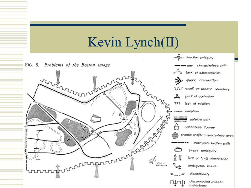 Kevin Lynch(II)