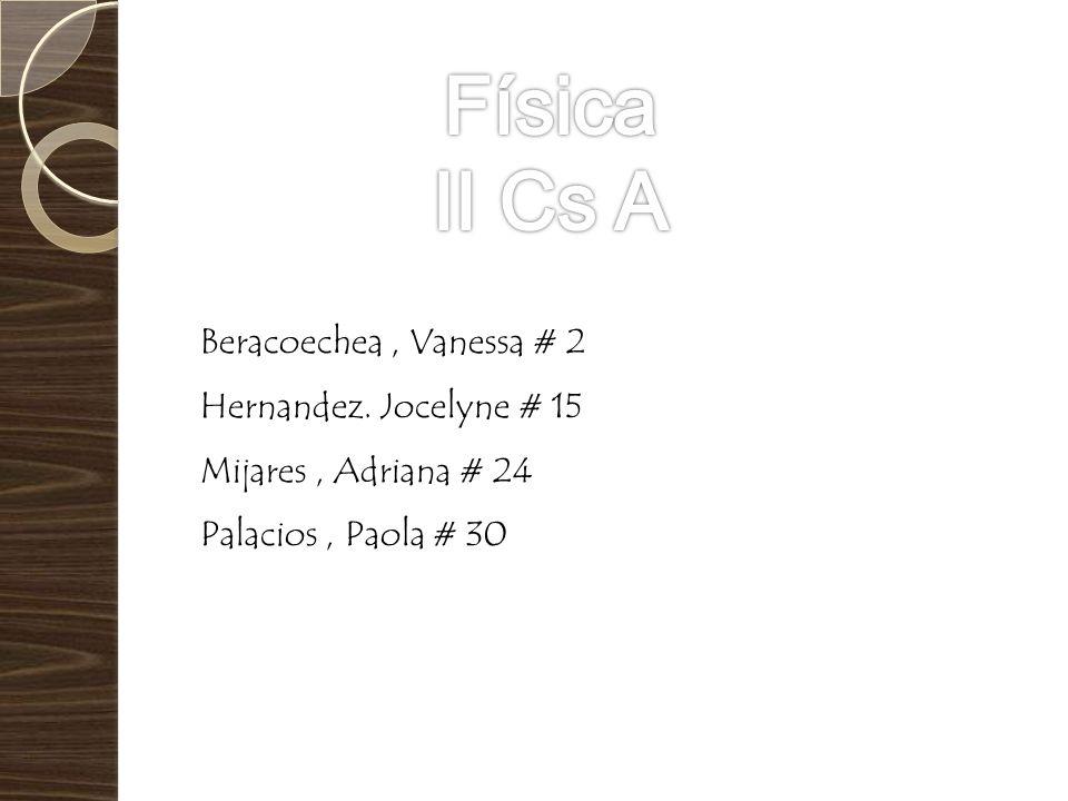 Beracoechea, Vanessa # 2 Hernandez. Jocelyne # 15 Mijares, Adriana # 24 Palacios, Paola # 30