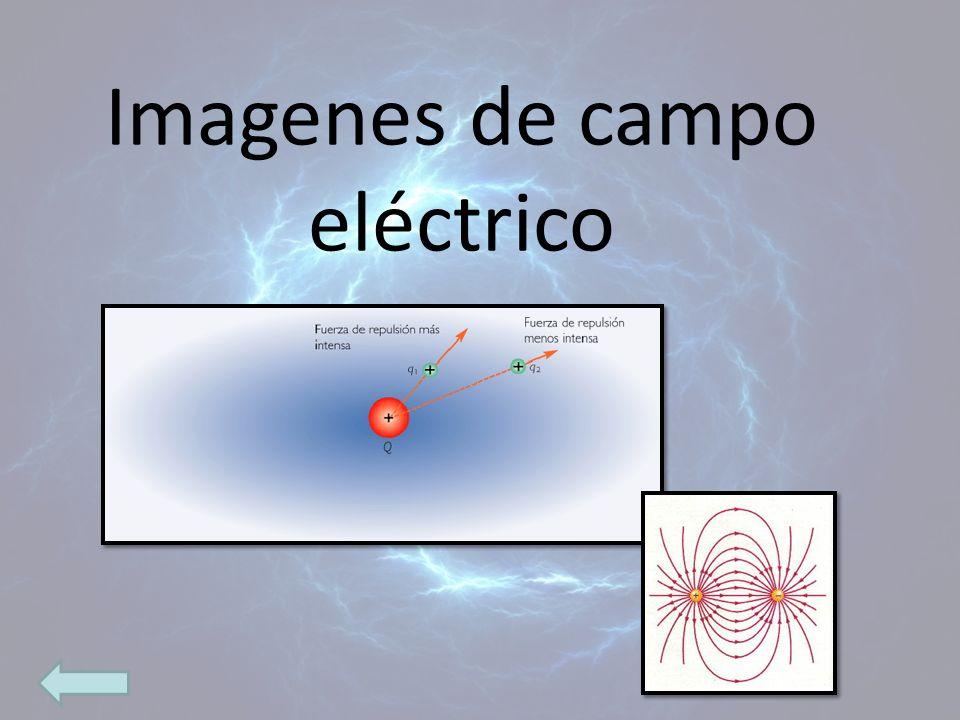 Imagenes de campo eléctrico