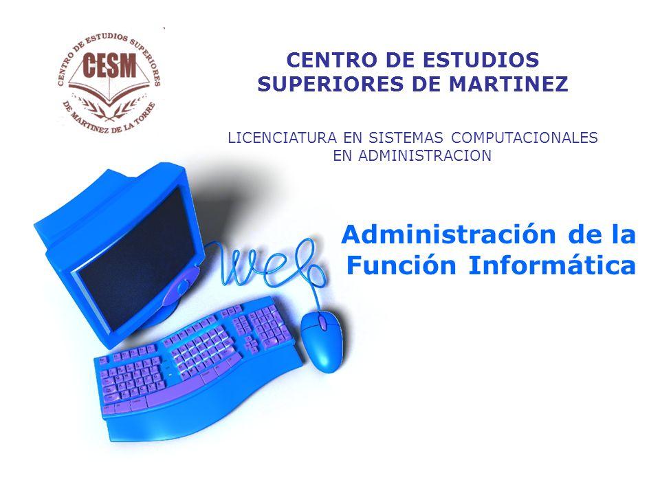 Introducción Proceso Administrativo Administrador Perfil del Administrador Líder y la Administración Lic.