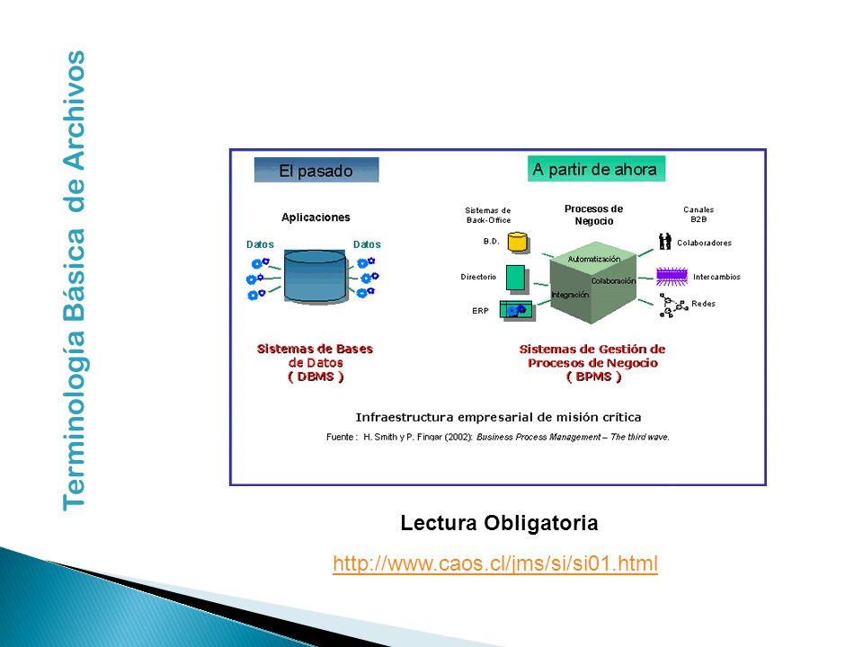 http://www.caos.cl/jms/si/si01.html Lectura Obligatoria