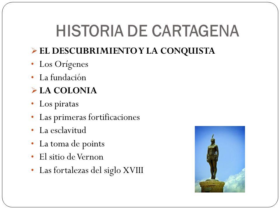 ¿Cómo se puede explicar que Cartagena, una ciudad con reconocimiento internacional y con tanta importancia histórica y cultural para Colombia, tenga un atraso económico, social y cultural considerable, en comparación con otras ciudades de nuestro territorio?