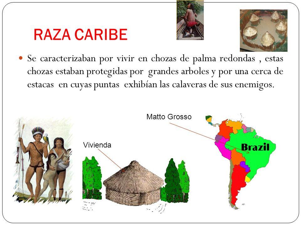 Pedro de Heredia (el desnarigado) La ciudad de Cartagena tomo su nombre del de la bahía, y su fundador fue Pedro de Heredia, nacido en Madrid y murio en el mar llegando a Cadiz en 1555..