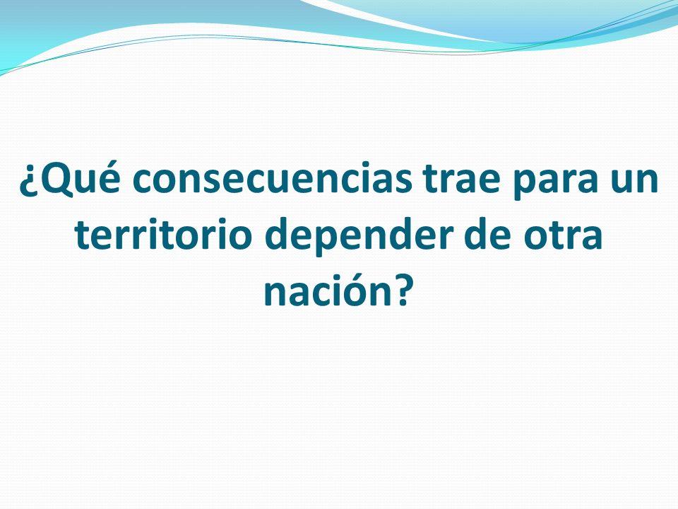 DIVISIÓN FÍSICA DE AMÉRICA LATINA América latina, desde el punto de vista de su estructura geológica se divide en dos secciones; América central y el Caribe y América del sur.