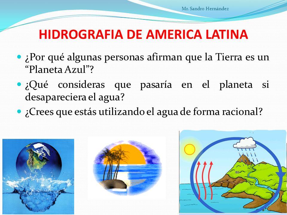 OCÉANO ATLÁNTICO RECURSOS DEL ATLÁNTICO La fauna atlántica es muy variable, abundando la merluza, arenque, sardina y bacalao.