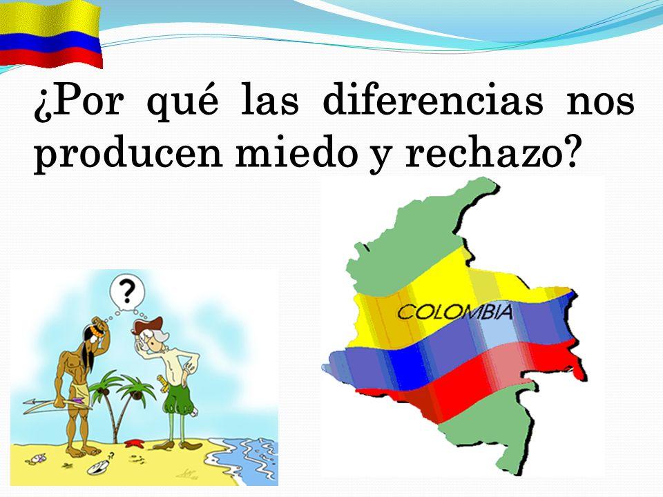 1.-TENENCIA DE TIERRAS La evolución de la tenencia de tierras en la colonia tuvo tres periodos.