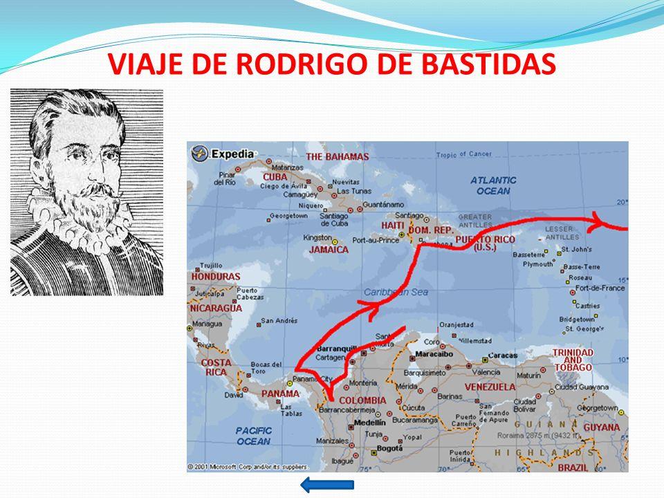 VIRREINATO DE LA NUEVA GRANADA 1739 La administración de los presidentes duró hasta 1719, y solo hasta 1739, se logró la instalación definitiva del VIRREINATO DE LA NUEVA GRANADA, con capital en Santa Fe y con jurisdicción sobre los actuales Colombia, Venezuela, Ecuador y Panamá.