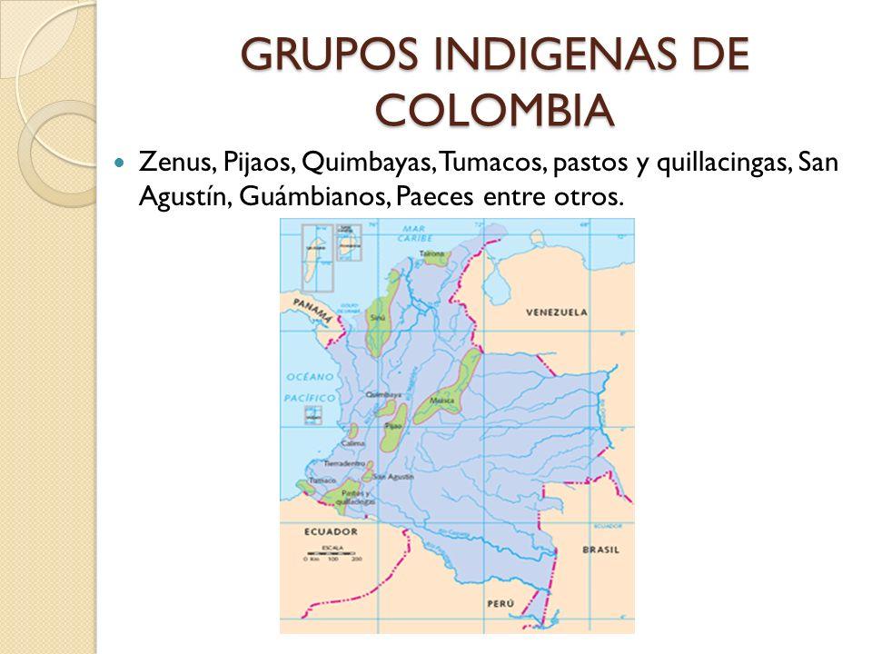 ¿Qué tipo de relación con su entorno generaron las culturas indígenas, que podrían inspirar a la sociedad actual para superar sus problemas ambientales?