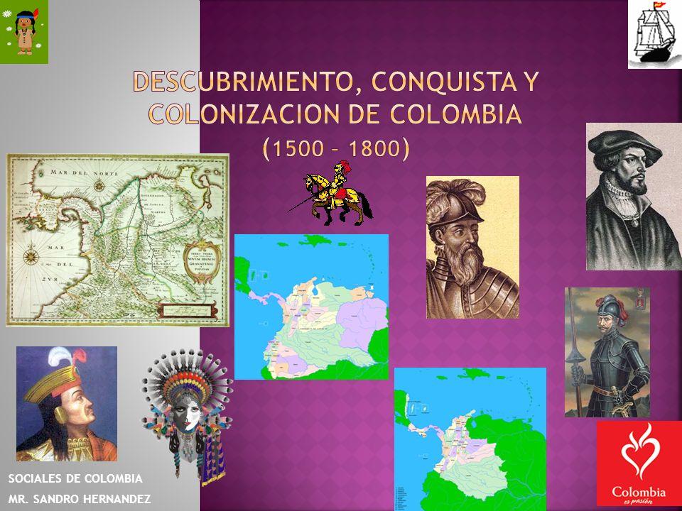 Este sistema de gobierno era centralizado y autoritario, fue encabezado por el virrey; el cual era miembro de la nobleza española, y tenía poderes casi ilimitados en asuntos políticos, militares, judiciales y económicos.