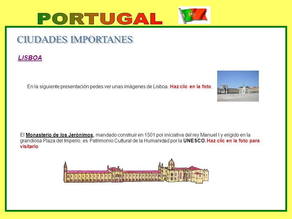 Cerca de Lisboa La irrepetible Sintra, considerada patrimonio Mundial, es una de las más lujosas y románticas villas que tanto inspiró a poetas y escritores.