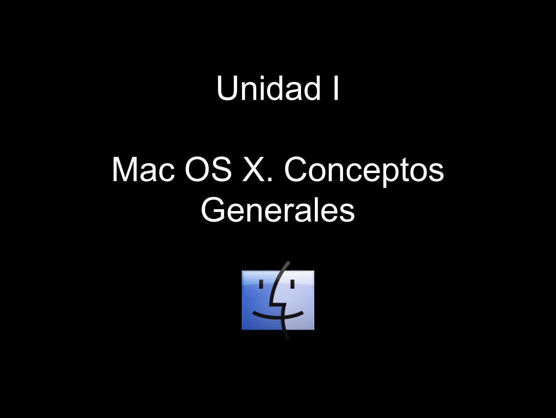 ¿Que es un sistema Operativo.