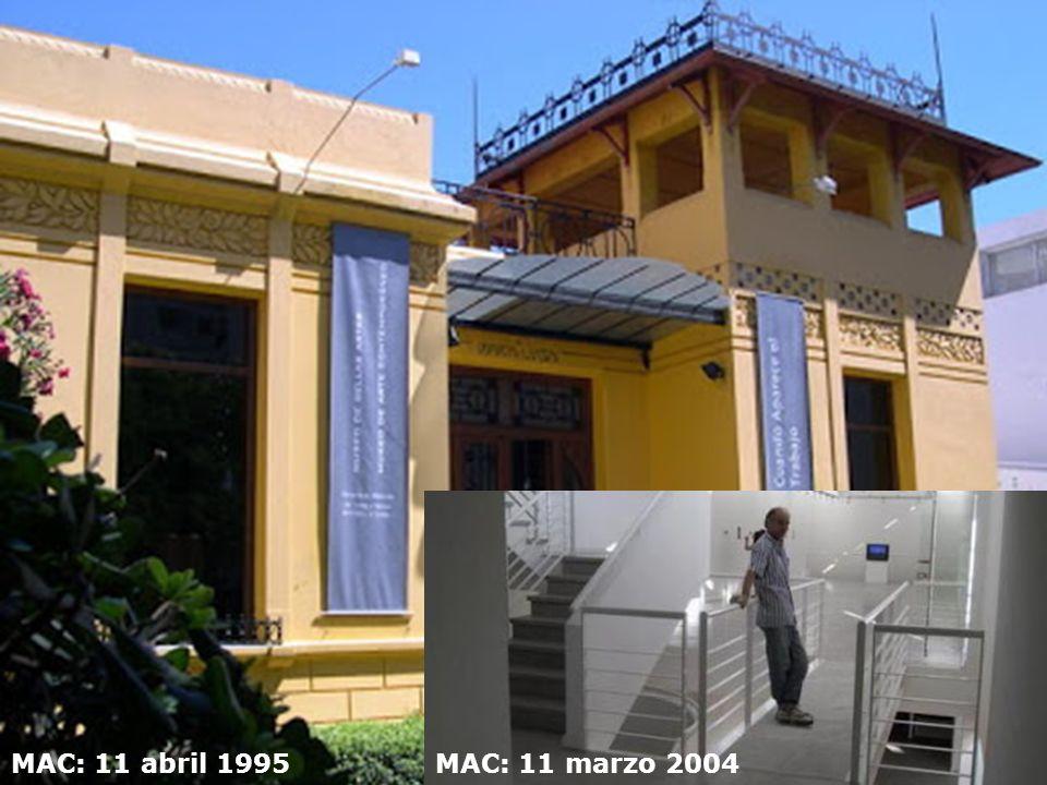 Jorge Macchi Buenos Aires 1963 Vidas paralelas, 1998 Caja de fósforos, 11 x 7 x 3,5 cm Colección privada.