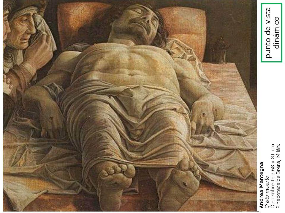 Miguel Angel Buonarotti Caprese 1475 – Roma 1564 David 1501-1504 Realizada por encargo de la Ópera del Duomo de la catedral de Santa María del Fiore, Florencia Mármol - 517 cm de altura Galería de la Academia de Florencia