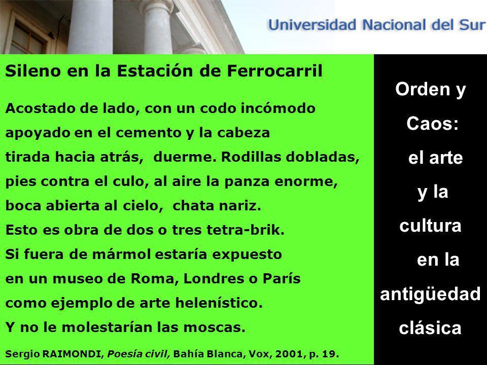 representaciones Roger CHARTIER, Escribir las prácticas; Foucault, de Certeau, Marin, Buenos Aires, Manantial, 1996, p.