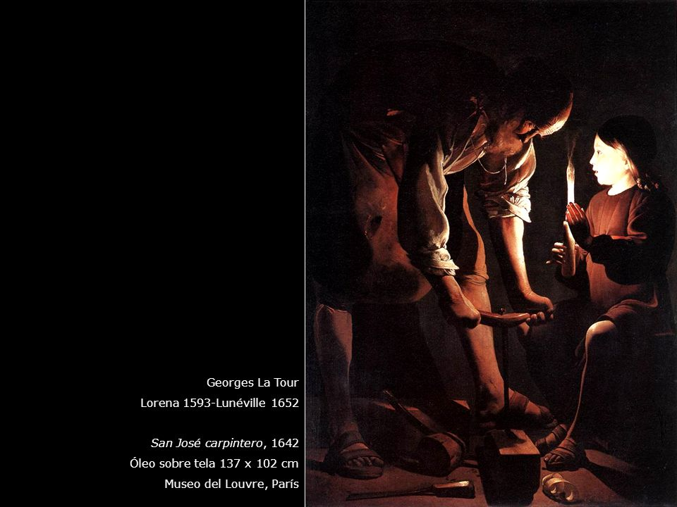 Francisco de Zurbarán. San Hugo en el reflectorio de los cartujos, 1655 Óleo sobre lienzo 262 x 307 cm. Museo de Bellas Artes, Sevilla