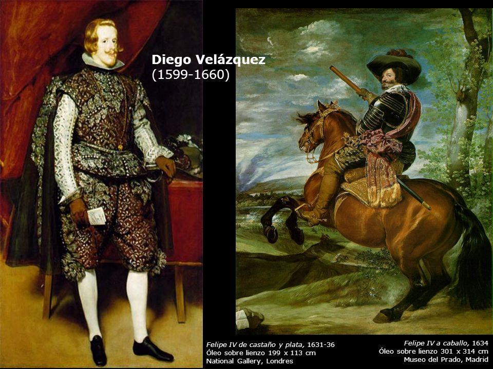 ANTIGUOS MODERNOS Charles Perrault 1628-1703 Yo miro a los antiguos, sin hincarme ante ellos. Son grandes pero son hombres como nosotros. Y con toda j