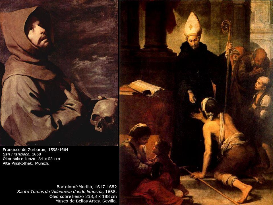 ICONOGRAFÍA SACRA Nuevos temas Reformulación de temas anteriores Salvación por las obras Sacramentos Autoridad del papado La VirgenLos santos Éxtasis