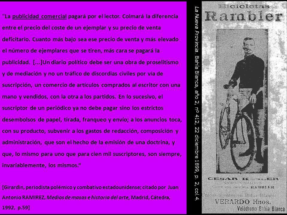 1992 Medios de masas e Historia del arte Ecosistema y explosión de las artes 1994 Juan Antonio Ramírez 1948-2009