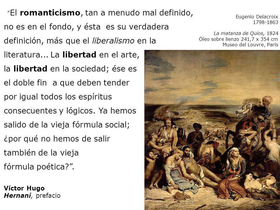 ¿Qué es desde el punto de vista teórico la figura que corona el monumento a Rivadavia.