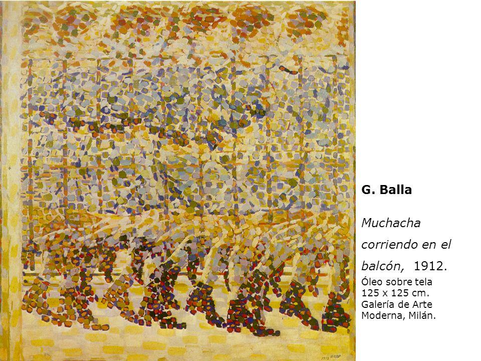 EXPRESIONISMO (S) arte = expresión emocional Expresividad del contenido o de la forma Indiferencia ante el ideal clásico de belleza pintura teatro música cine arquitectura categoría Escuela de Amsterdam 1912-18 El Jinete Azul Munich 1911 El Puente Dresde 1905-13 período histórico- artístico