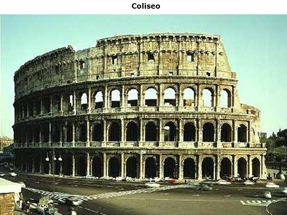 Olimpo: 15 mil espectadores River: 65 mil espectadores Boca: 57 mil espectadores Coliseo