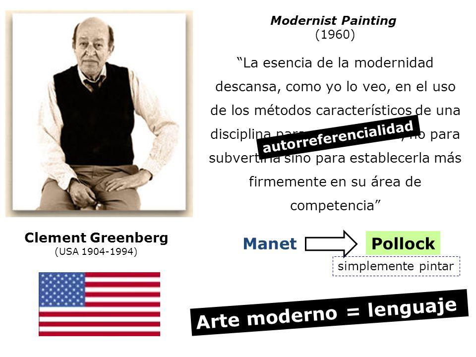Georges Mathieu (Francia 1921-2012) Dâna-1958 Óleo sobre lienzo, 65 x 100 cm.
