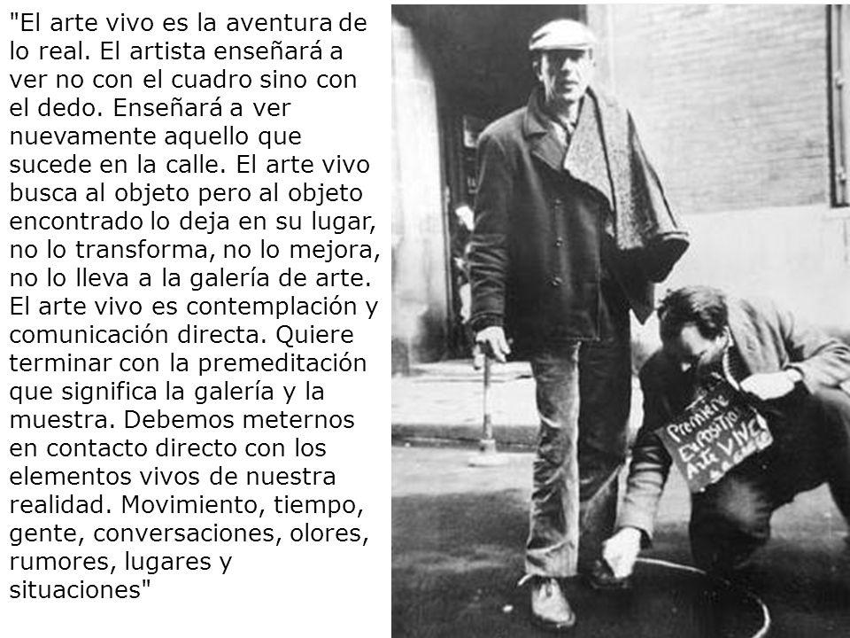 Alberto Greco Buenos Aires 1931- Barcelona 1965 Sin título, 1960 Oleo y brea sobre tela 200,5 x 100,8 cm. MNBA