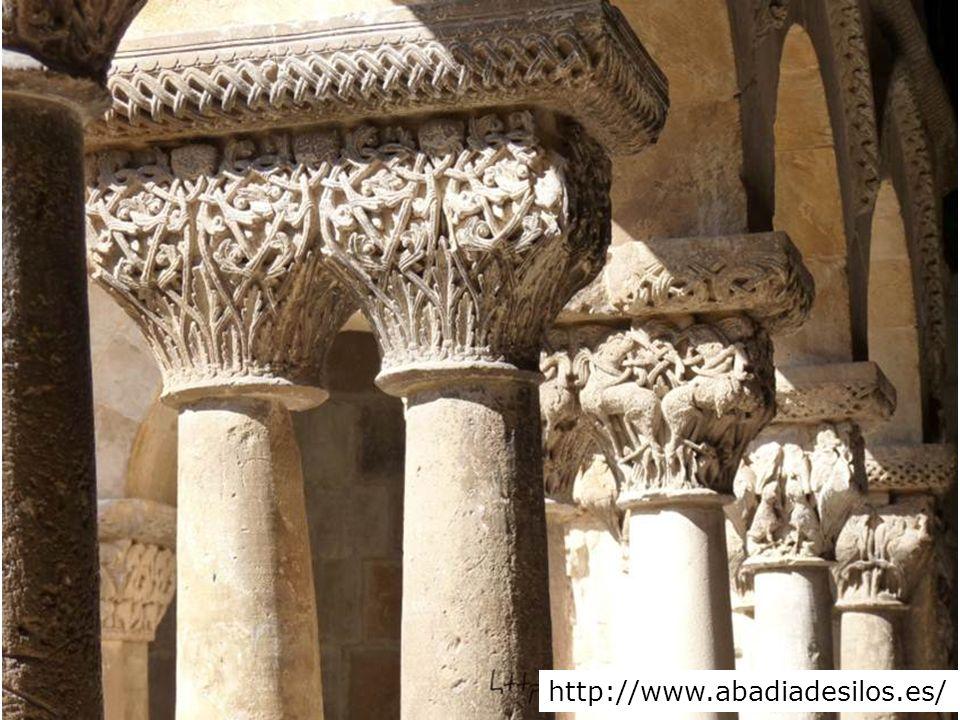 http://www.abadiadesilos.es/