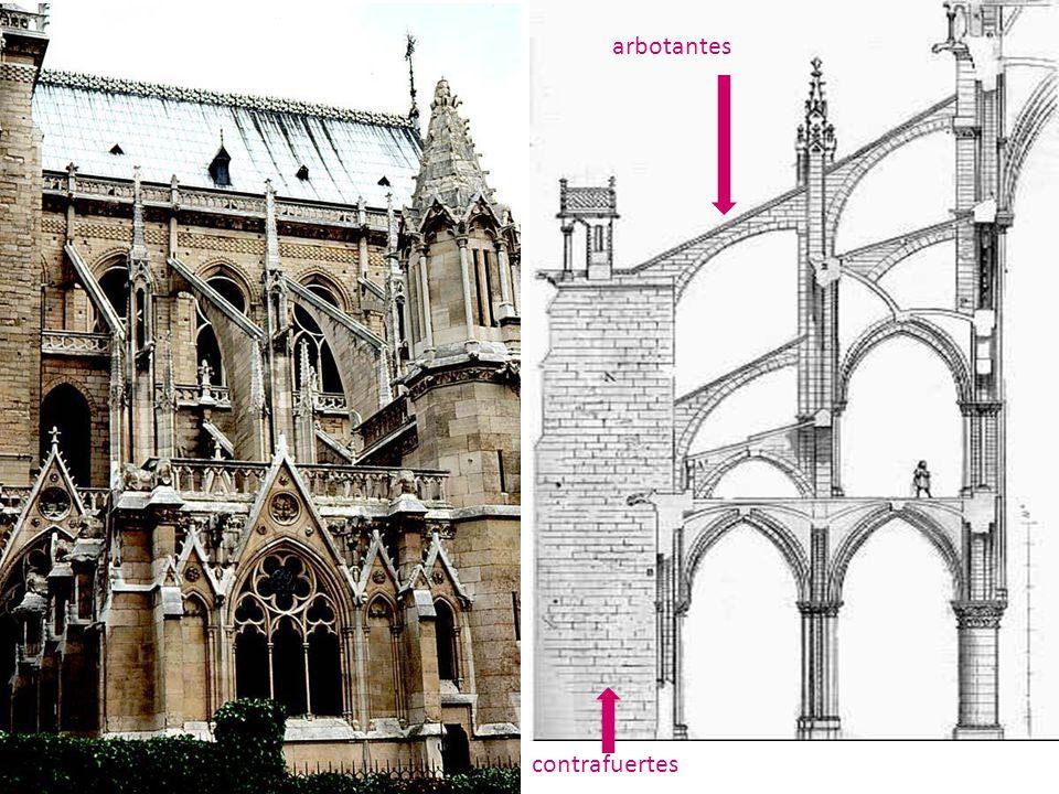 Notre Dame de Reims 1211-1275
