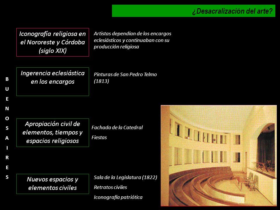 Reynaldo Giuduci Italia 1853 – Buenos Aires 1921 La sopa de los pobres, Venecia 1884 Óleo sobre tela 147 x 228 cm Museo Nacional de Bellas Artes