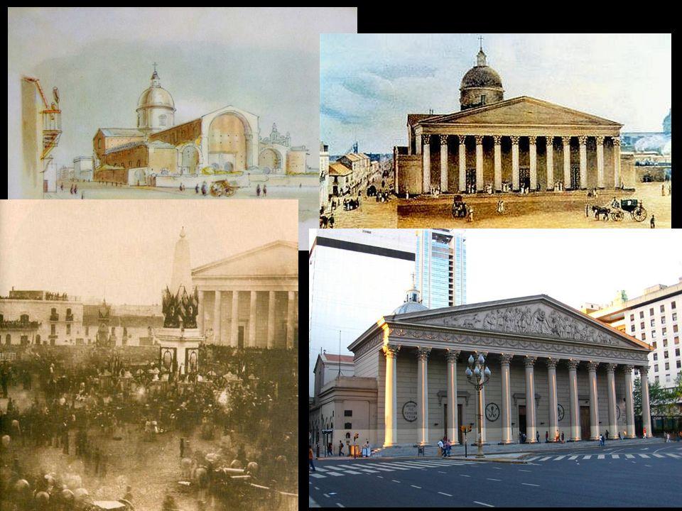 Palacio San José Concepción del Uruguay Juan Manuel Blanes Montevideo 1830 – Pisa 1901 Un episodio de la fiebre amarilla en Buenos Aires 1871 Óleo sobre tela 230 x 180 cm MNBA
