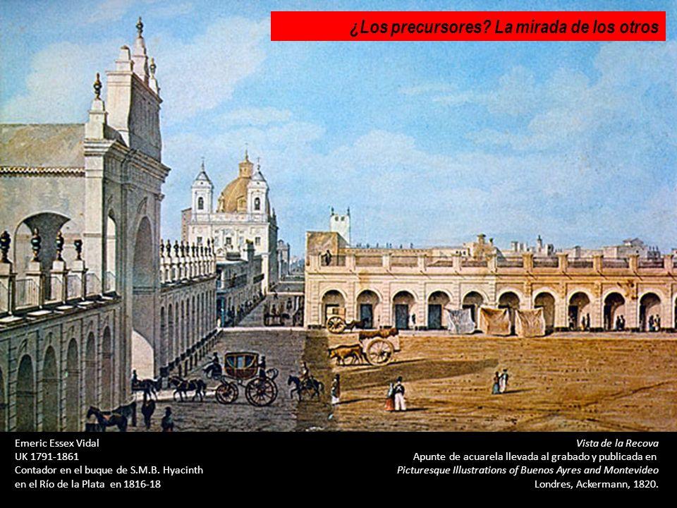 Martín Malharro Azul 1865 Buenos Aires 1911 Las parvas (La Pampa de hoy) 1911 Óleo sobre tela 65,5 x 82 cm MNBA Nocturno 1909 Nocturno, 1911 Óleo sobre tela 38,4 x 55 cm MNBA