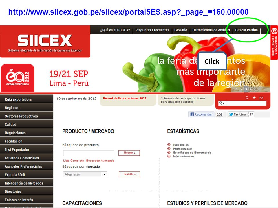 http://www.siicex.gob.pe/siicex/portal5ES.asp?_page_=160.00000 Click