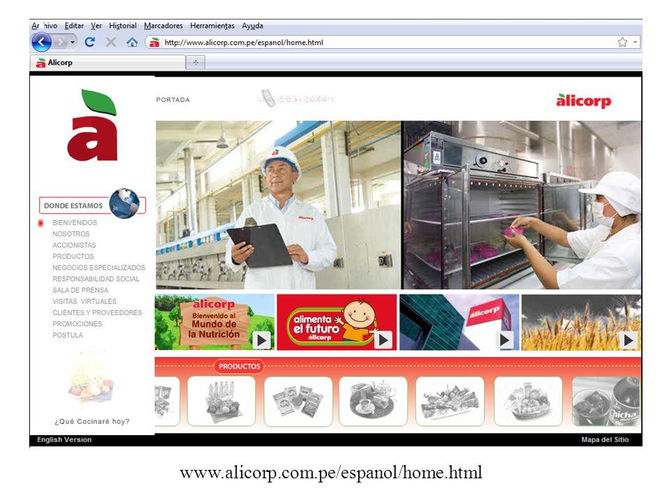 www.alicorp.com.pe/espanol/home.html