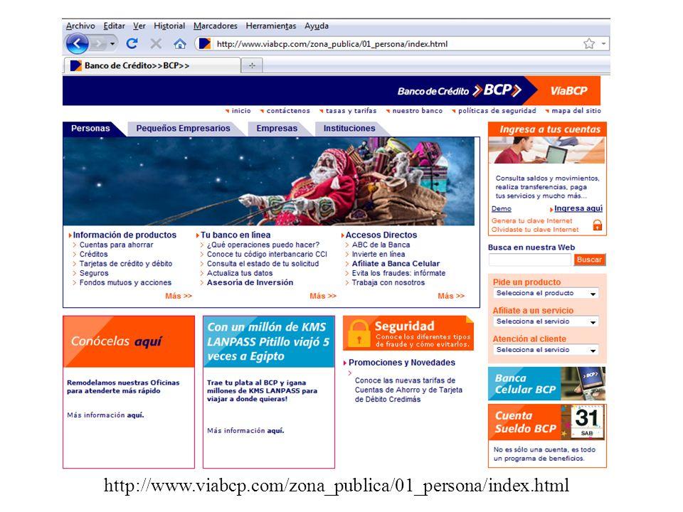 http://www.ewong.com/TV_CIU/Wong/index.html