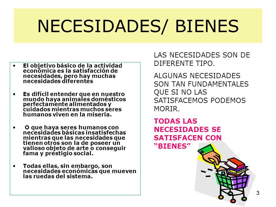 23 INTERRELACIONES DE LOS TRES PROBLEMAS ECONOMICOS FUNDAMENTALES ¿Qué y cuánto producir ¿Cómo producir.