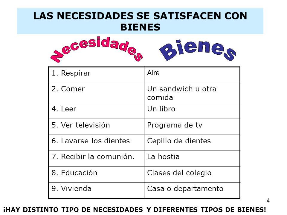 14 El Sector Secundario en Chile 1) ¿Por qué crees que es tan importante para la economía de un país que haya bastante construcción.