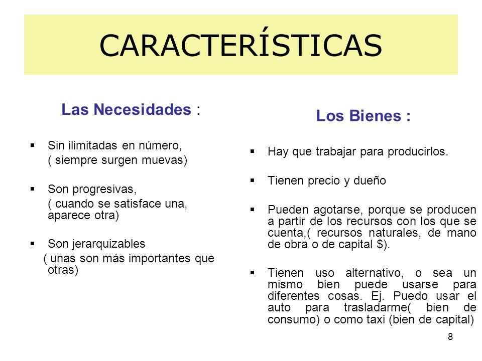 18 CHILE- PRINCIPALES EXPORTACIONES 1)¿Qué relación hay entre la cantidad exportada y el precio ?
