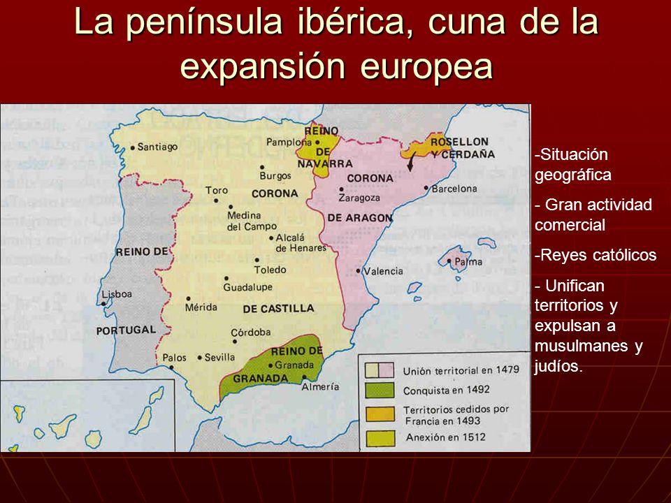 Viajes de exploración (portugueses) Enrique el Navegante escuela de Sagres.