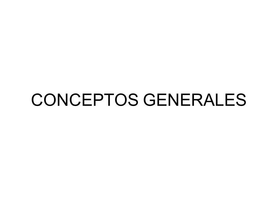 IDEAS GENERALES EL RELIEVE PROVIENE DE UNA EVOLUCIÓN DE LA ACCIÓN COMBINADA DE FUERZAS ENDOGENAS (TECTÓNICAS) Y EXÓGENAS (DE LA ATMÓSFERA) A TRAVÉS DE LAS DISTINTAS ERAS GEOLÓGICAS O PERIODOS GEOLÓGICOS.